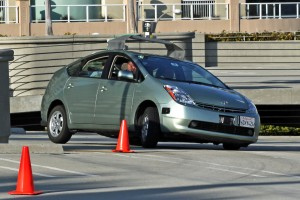 car driving clinic affects car insurance rates