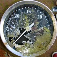 crackedspeedometer
